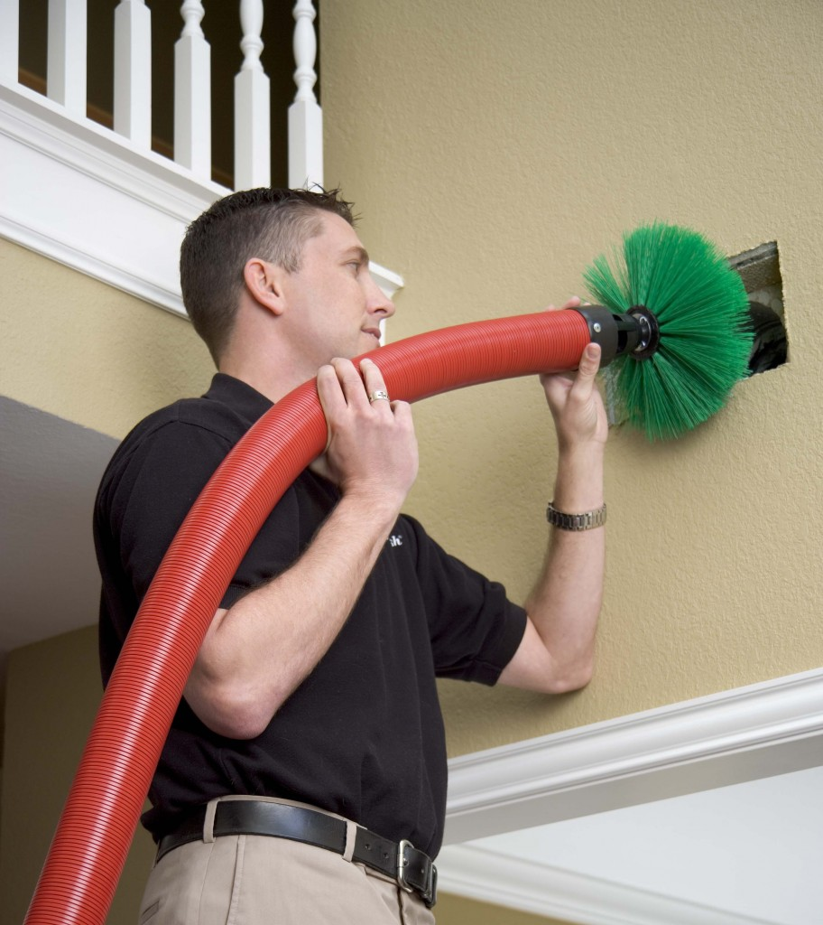 air duct cleaning st louis