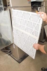 furnace repair st louis