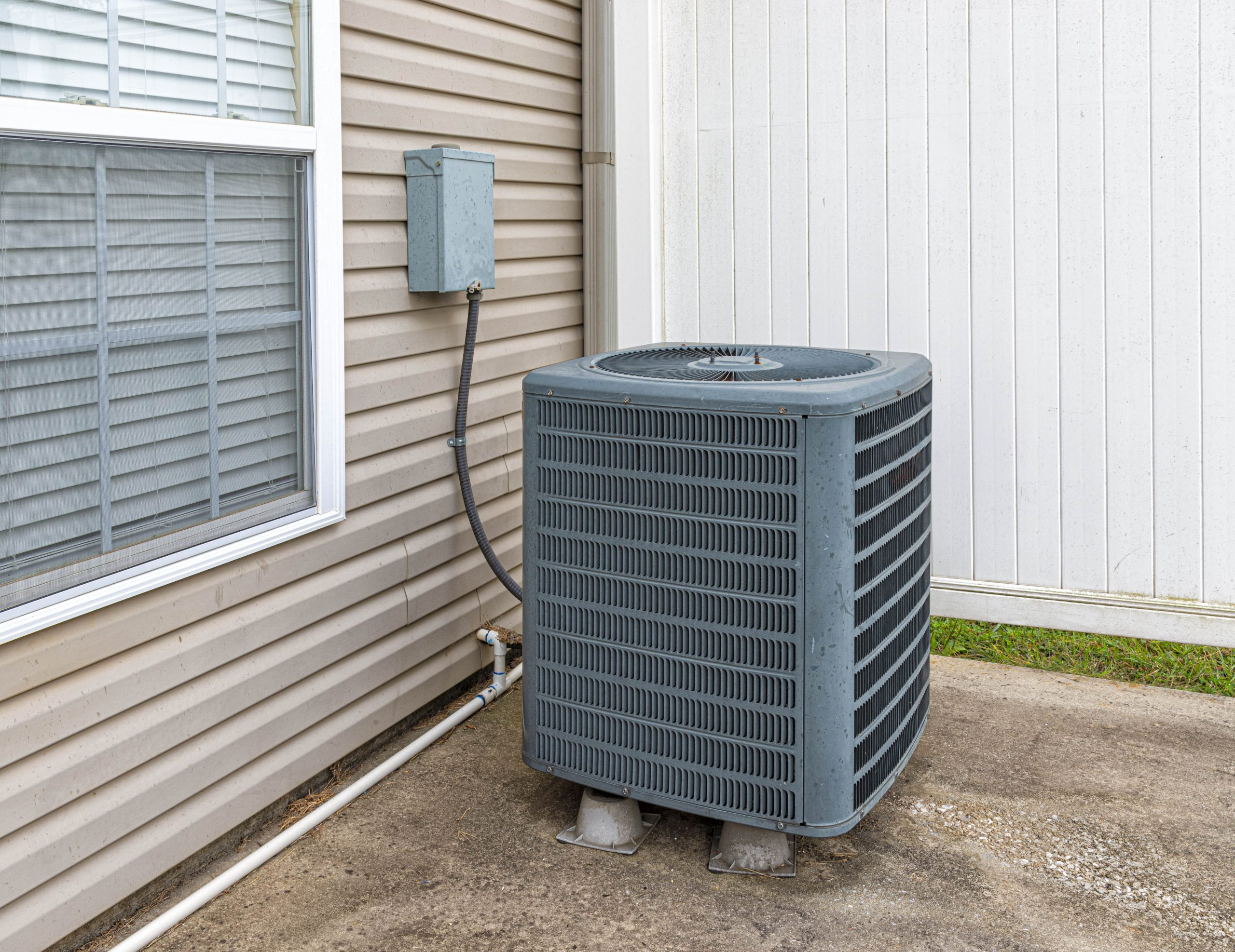affton heating and cooling services