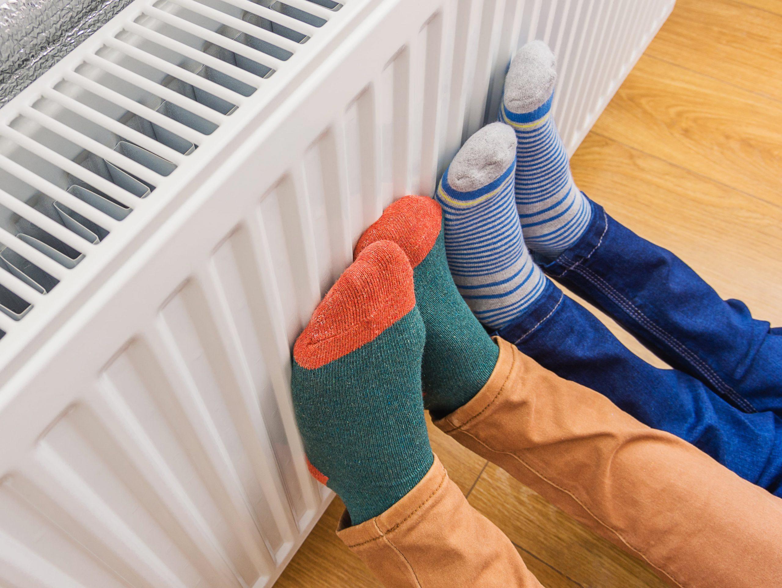 boiler repair st louis mo