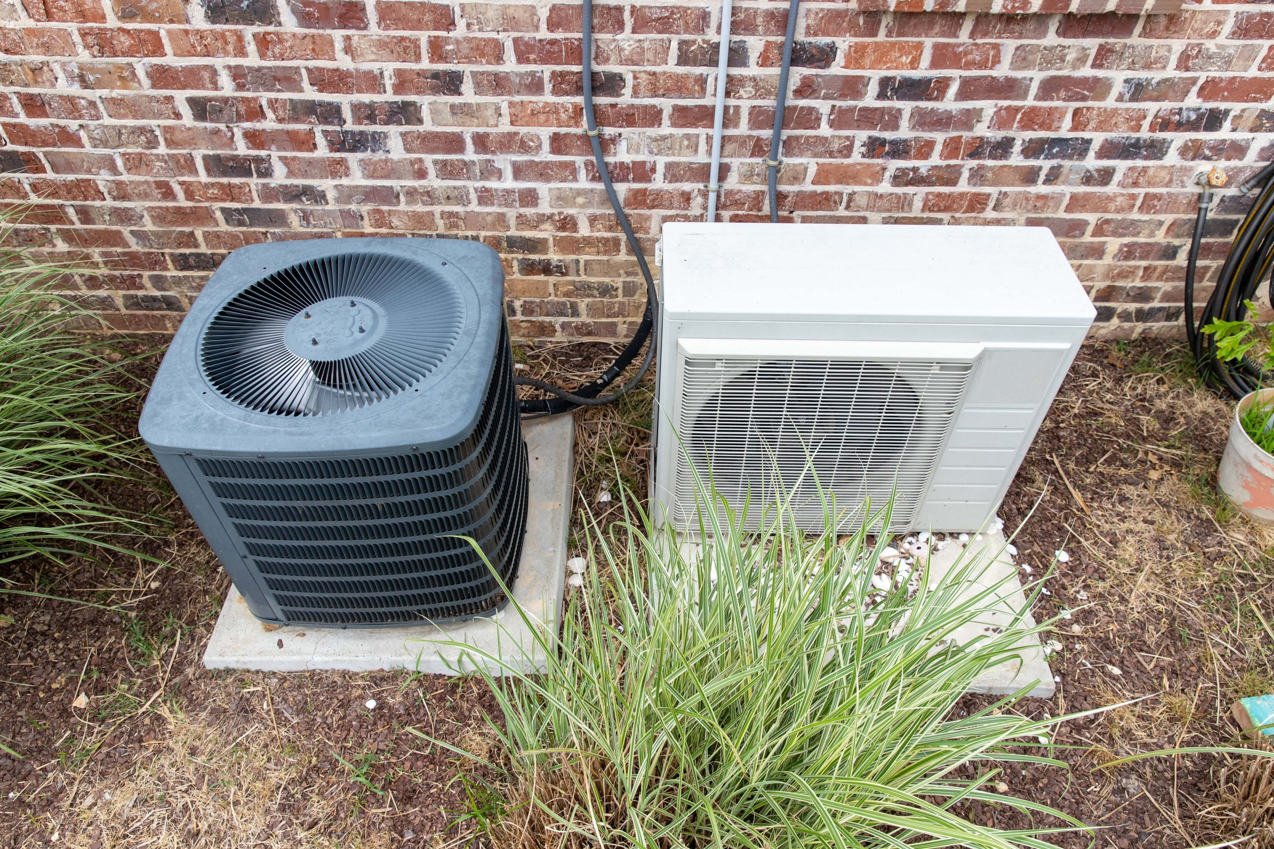 eureka heating and cooling services