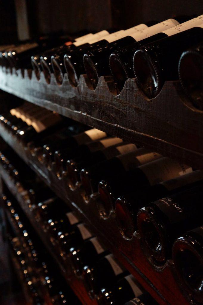 home wine cellar hvac systems