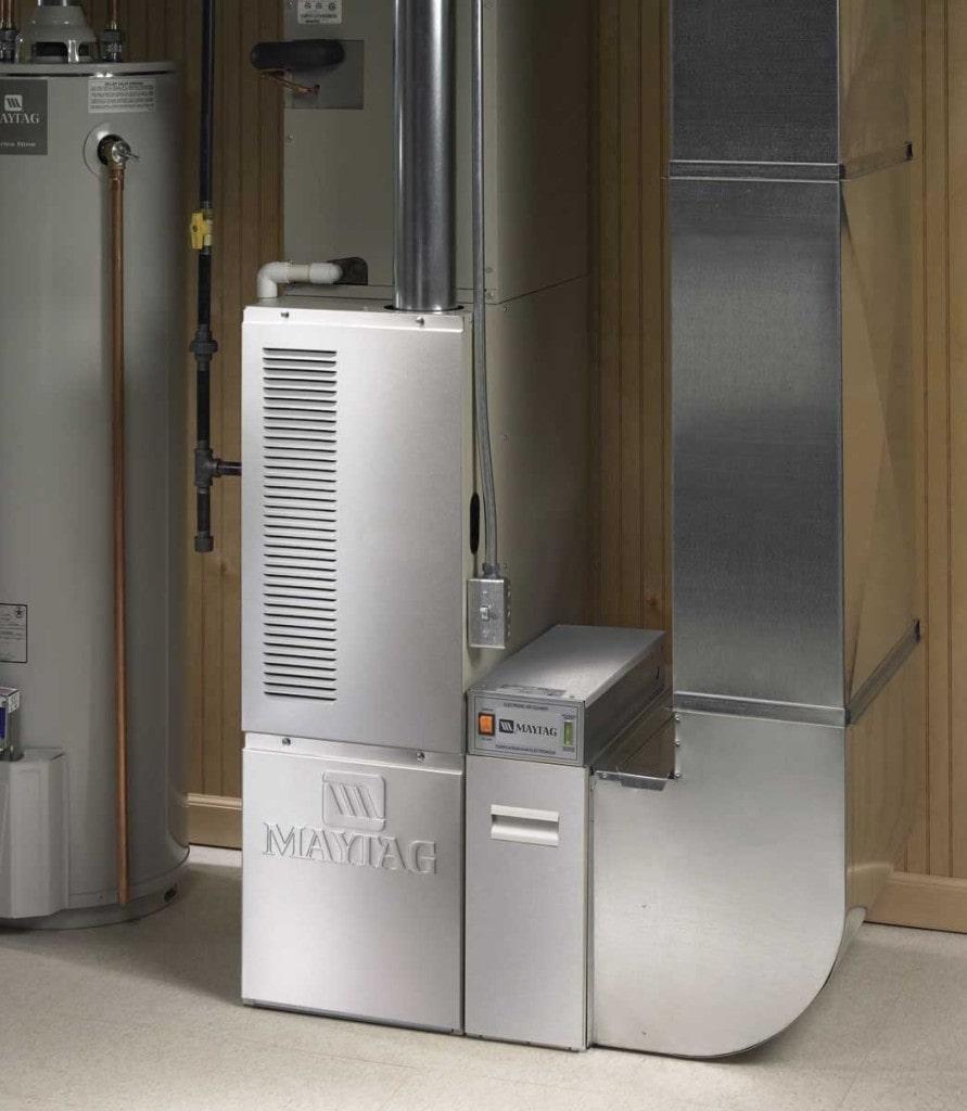 furnace troubleshooting tips