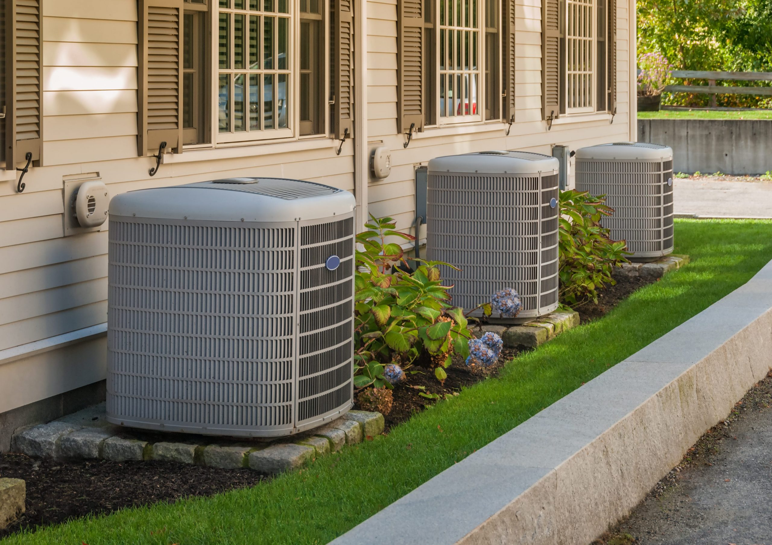 webster groves heating and air conditioning services
