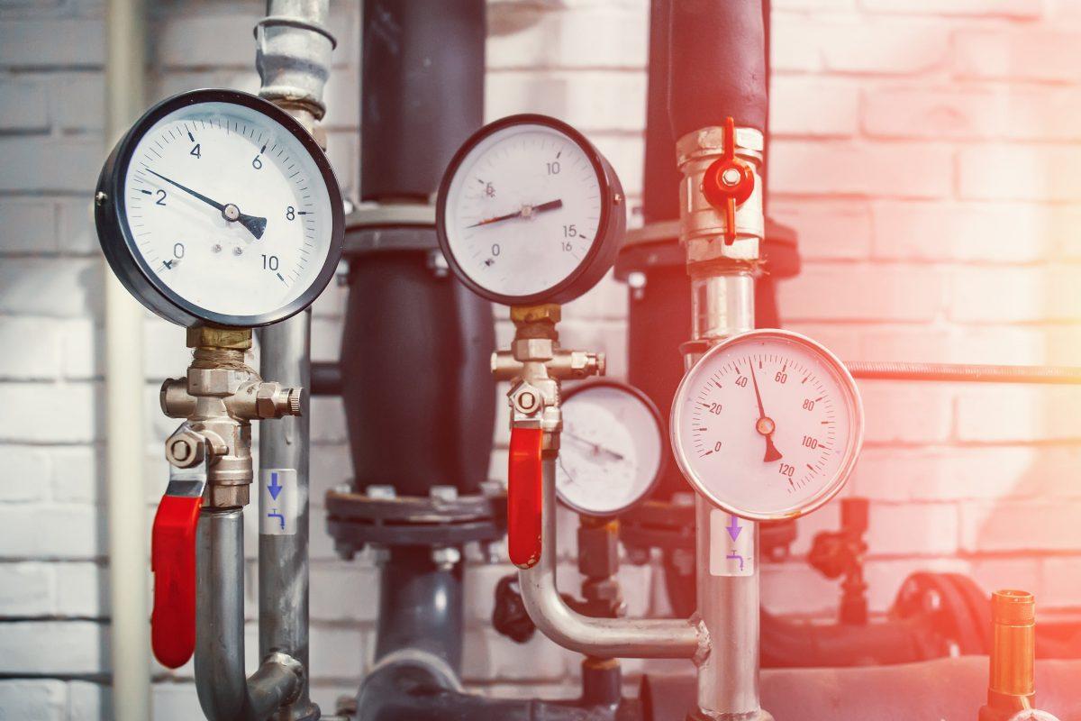 boiler service in st louis mo